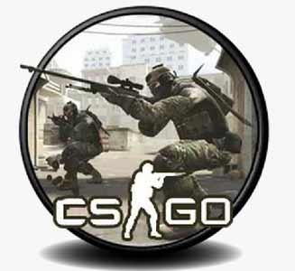 steam正版 反恐精英 全球攻势 CS:GO  终身使用cdk