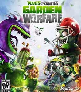 《植物大战僵尸:花园战争》豪华版 Origin商城代购