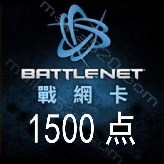 魔兽世界《決戰艾澤拉斯》典藏組合包 NT1150